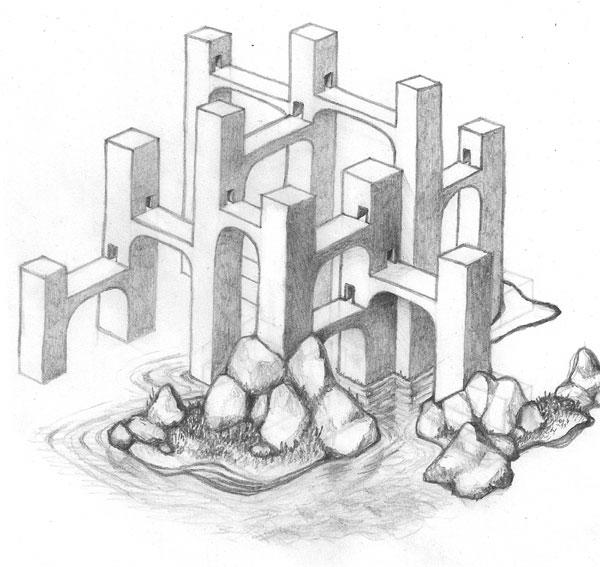 h_island_sketch