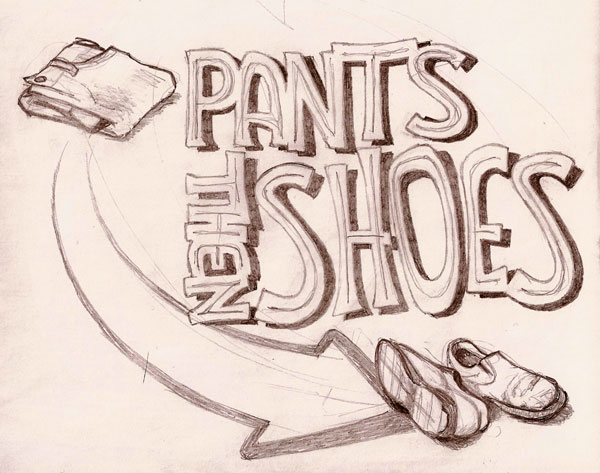 pants_then_shoes