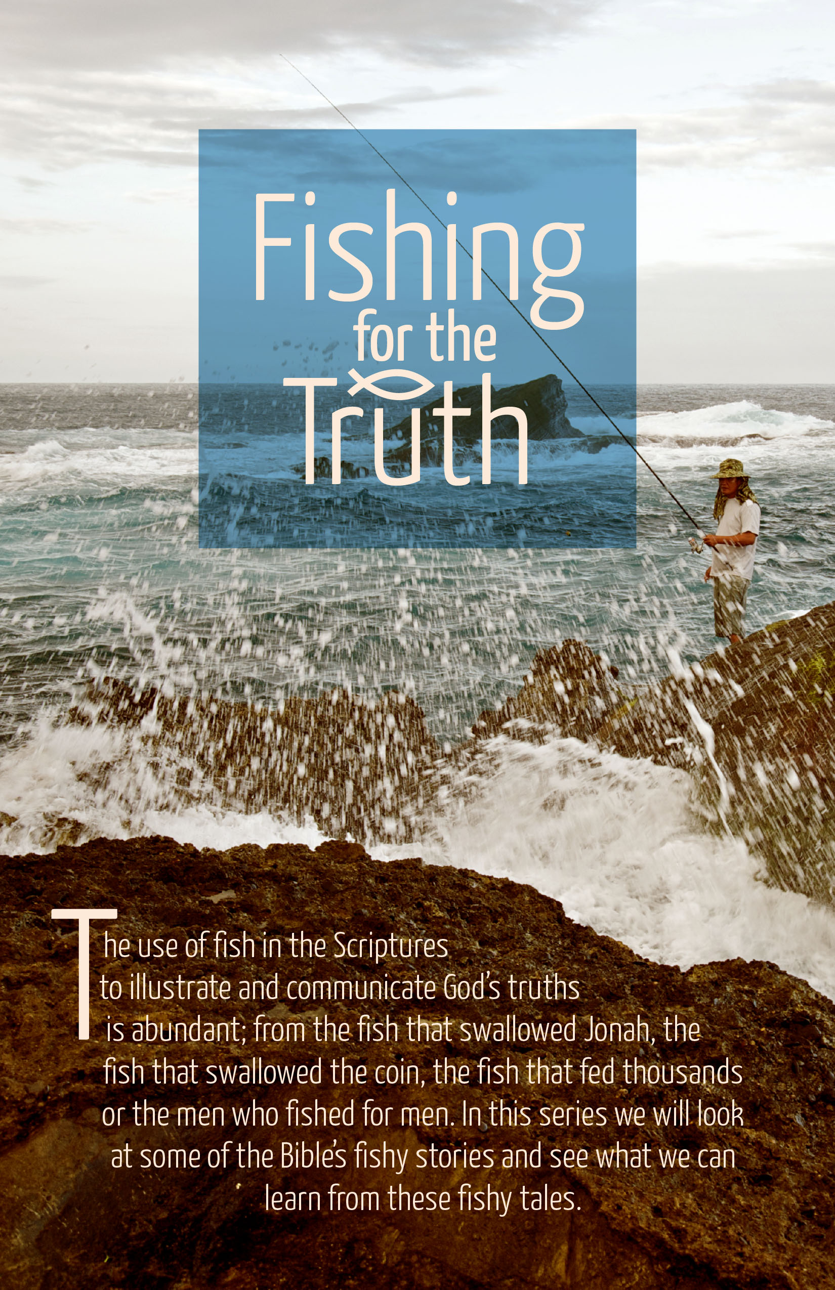 fishing-for-truth_11x17