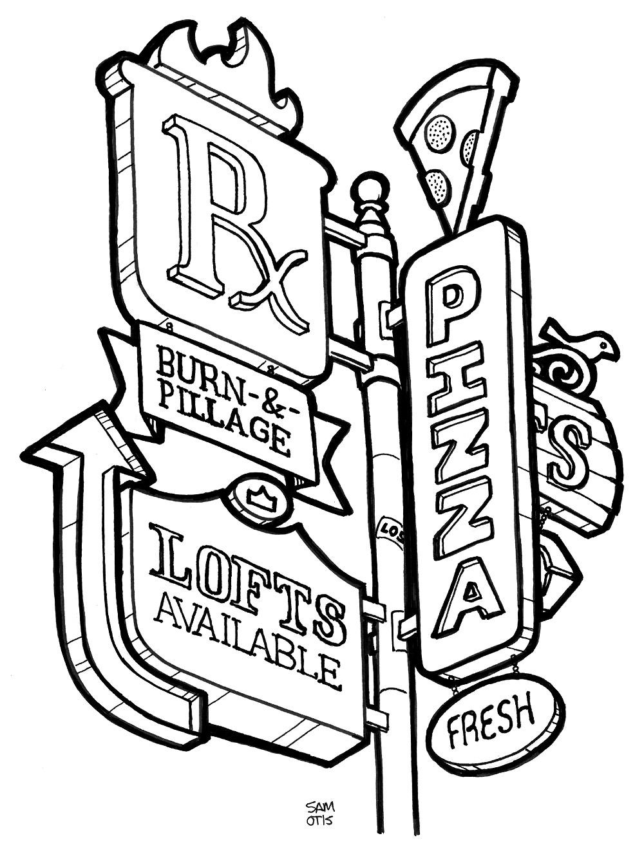 signage-sketch
